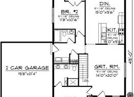 2 bedroom house floor plans small house floor plans 2 bedrooms bedroom floor plan