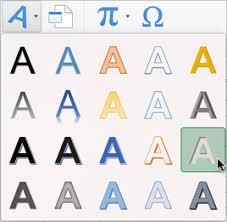 cara membuat tulisan watermark di excel add a watermark to a sheet in excel 2016 for mac excel for mac