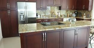 shocking images kitchen cabinet tops ideal kitchen tall cabinet