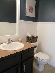 bathroom new bathroom half bathroom ideas monochrome bathroom