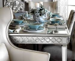 59 best dining room ideas images on pinterest dining room for