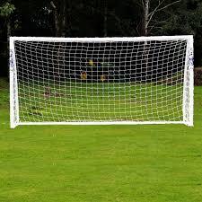 best backyard soccer nets outdoor furniture design and ideas