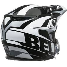 motocross helmet mohawk bell mx 2 element motocross helmets