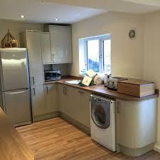 Howdens Laminate Flooring Our Dream Kitchen Hello Hooray
