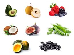 benefits of dietary fibers their role in anti aging and good health
