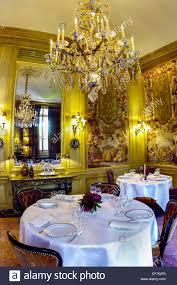 accessoires cuisine paris salon decoration paris salon castellane le bristol hotel event