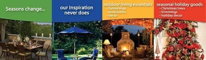 Seasonal Concepts Patio Furniture M U0026j Seasonal Concepts Llc Riverside Mo Us 64168
