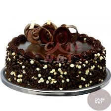 cakes online chocolate cake birthday cakes cochin send cake to cochin