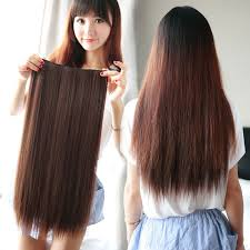 best clip in hair extensions 2015 octobercc hair extensions