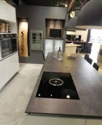 cuisine arras cuisiniste sur le secteur d arras aménagements à beaurains
