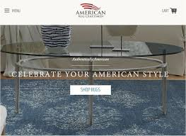 American Rug Craftsman 275 Best Area Rugs Images On Pinterest Area Rugs Carpets And Indoor