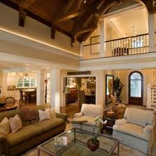 open floor plan homes with pictures 76 best open floor plan homes images on architecture
