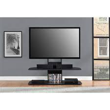 best tv black friday deals 2017 65 furniture tv stand deals black friday 2014 glass tv stand 65
