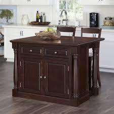 limestone countertops home styles monarch kitchen island lighting