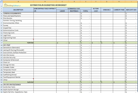 Excel Budget Spreadsheets by Farm Budget Template Excel Laobingkaisuo Regarding Farm Budget