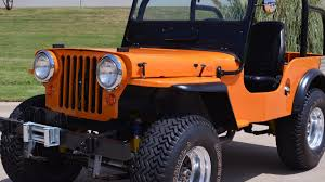 willys jeep offroad 1953 willys jeep t245 dallas 2013