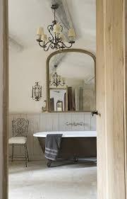 Edwardian Bathroom Ideas 51 Best Bathrooms Images On Pinterest Room Bathroom Ideas And