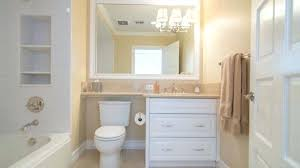 Bathroom Cabinet Above Toilet Cabinet Above Toilet Bathroom The Toilet Storage Cabinets