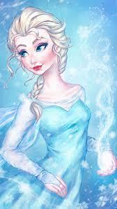 princess anna frozen wallpapers the 25 best frozen fan art ideas on pinterest elsa frozen real