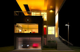 house design revit house and home design