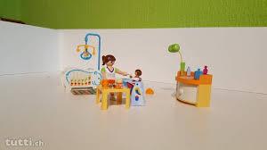 playmobil babyzimmer 4286 playmobil babyzimmer aargau tutti ch