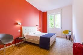 magenta bedroom dreams hotel residenza corso magenta milan updated 2018 prices
