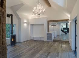 2017 trends you should before your hardwood floor installation