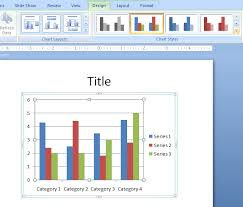 powerpoint apply template amitdhull co