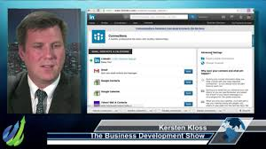 Extract Resume From Linkedin How To Extract All Your Linkedin Contacts And Automate Linkedin