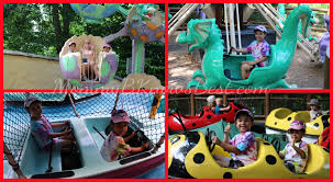 Family Garden Williamsburg Busch Gardens Williamsburg Kid U0027s Ride Reviews U2013 Mommyb Knows Best