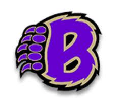 briggs high school yearbook the briggs bruins scorestream