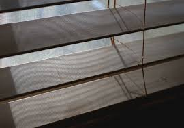 Clean Mini Blinds Easy Way Best Way To Clean Blinds What Is The Best Way To Clean Blinds With