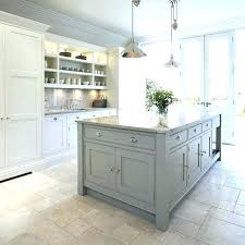 shaker kitchen island shaker style kitchen island colecreates com