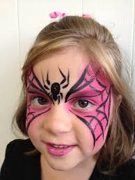 17 Best Images About Spider - 17 best ideas about spider girl on pinterest super hero costumes