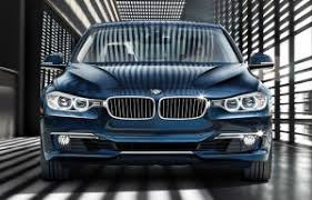 bmw x3 0 60 bmw 328i 0 60 2018 2019 car release and reviews
