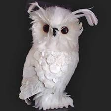 excellent ideas owl tree topper best 25 on