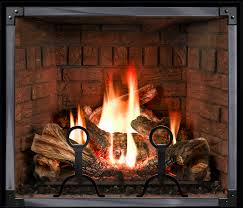 flametech the fire place experts whats