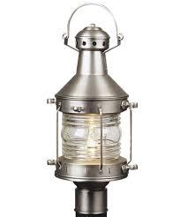Nautical Floor Lamps Lamps Nautical Pendant Lights Nautical Floor Lamps Adjustable