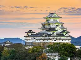 Pretty Places by 25 Most Beautiful Places In Japan Photos Condé Nast Traveler