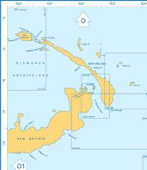 Solomon Islands Map Admiralty Charts Solomon Islands Louisiade Archipelago