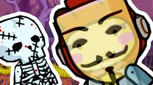 haunted mansion clipart spooky haunted mansion scribblenauts unlimited 7 youtube