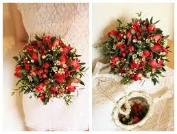 wedding flowers gallery wedding flowers gallery diamant florist