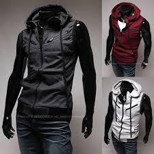 designer clothing 192 best buy mens designer clothes images on