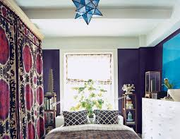 Decorate A Small Bedroom by 10 Small Bedroom Decorating Ideas Domino