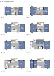r pod west coast travel trailers by forest river rv
