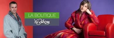 robe de chambre pyrenees boutique val d arizes vente en ligne des robes de chambre en