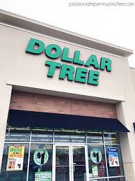 dollar tree archives pincher
