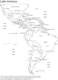 map of and south america black and white south america clipart world map pencil and in color south