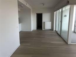 appartement 1 chambre a louer bruxelles appartement à louer à bruxelles 1 chambres 925 logic immo be