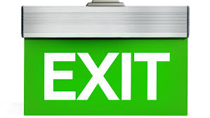 the benefits of the exit interview free template brian